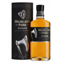 Highland Park Einar Single Malt Whisky 100CL