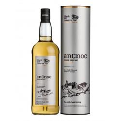 AnCnoc Whisky Black Hill Reserve 100CL