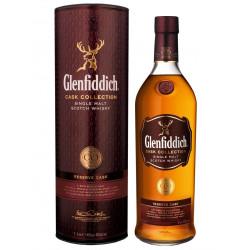 Glenfiddich Reserve Cask Single Malt Whisky 100CL