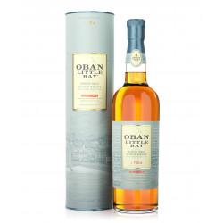 Oban Whisky Little Bay 100CL