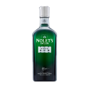 Nolet's Dry Gin 70CL