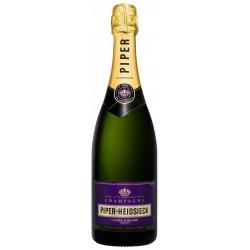 Piper-Heidsieck Demi-Sec Champagne 75CL