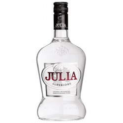 Julia Grappa Superiore 70CL