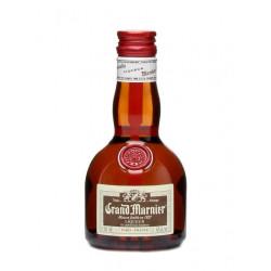 Grand Marnier Rouge Mini 12 x 5CL