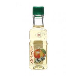 Berentzen Apfelkorn Mini PET 10 x 2CL
