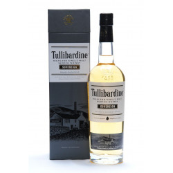 Tullibardine Sovereign Single Malt Whisky 70CL