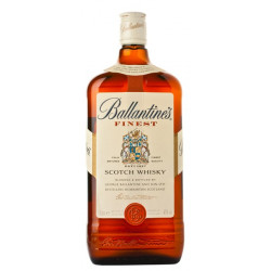 Ballantines Blended Whisky 100CL