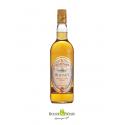 Stevenson Whisky Finest Blended 100CL