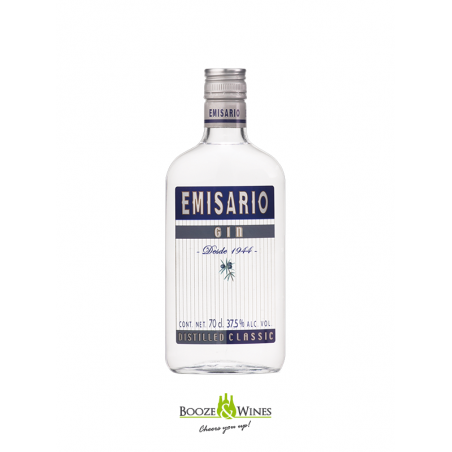 Emisario Gin 70CL
