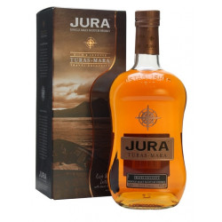 Isle Of Jura Whisky...