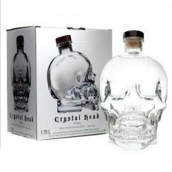 Crystal Head Vodka 175CL