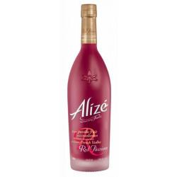Alizé Red Passion 70CL