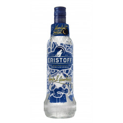 Eristoff Moonlight Vodka 70CL