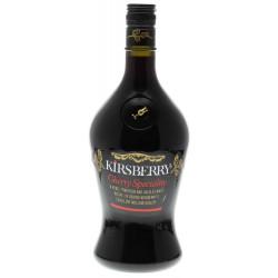 Kirsberry Likeur 100CL