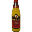 Warninks Scharrel Advocaat 70CL