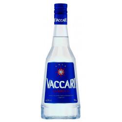 Vaccari Sambuca 70CL