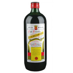 Brons Beerenburg 100CL