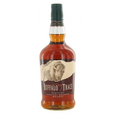 Buffalo Trace Bourbon Whiskey 70CL