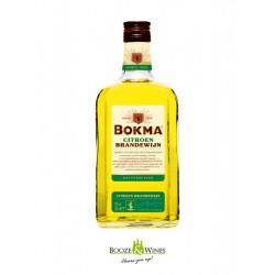 Bokma Citroenbrandewijn 100CL