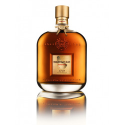 Mount Gay 1703 Rum 70CL
