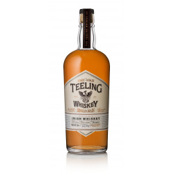 Teeling Single Grain Whiskey 70CL