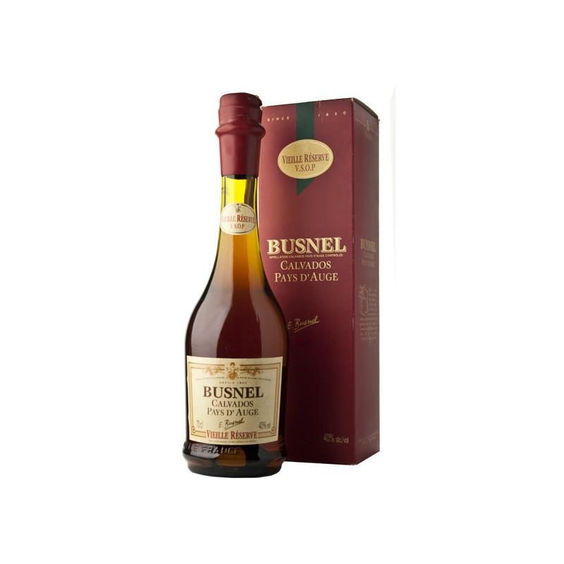 Busnel Calvados V.S.O.P. 70CL