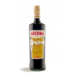 Amaro Averna Sicillian 70CL