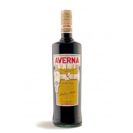 Amaro Averna Sicillian 70CL