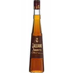 Galliano Amaretto 50CL