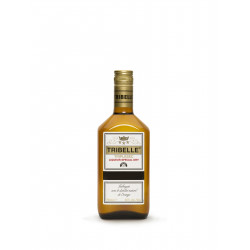 Tribelle Triple Sec Likeur 70CL