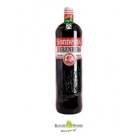 Sonnema Berenburg 150CL