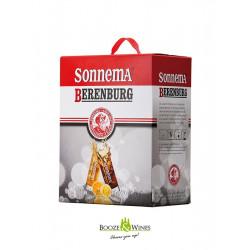 Sonnema Berenburg Thuistap 300CL