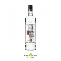 Ketel One Vodka 100CL