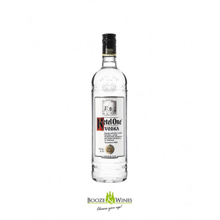 Ketel One Vodka 70CL