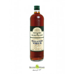 Meyers & Oldenkamp Vieux 100CL