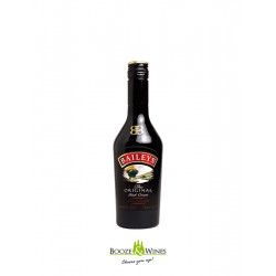 Baileys The Original Irish Cream Likeur 35CL