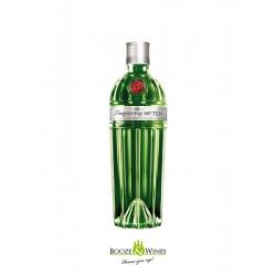 Tanqueray Dry Gin No. 10 -...