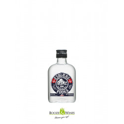 Esbjaerg Vodka Mini 20CL