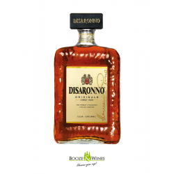 Disaronno Amaretto Originale Likeur 100CL