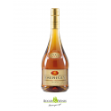 Joseph Guy VS Cognac 100CL