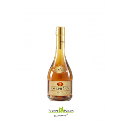 Joseph Guy VS Cognac 35CL