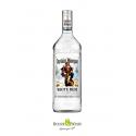 Captain Morgan White Rum 100CL