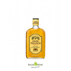 Glen Talloch Blended Scotch...