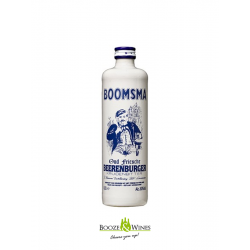 Boomsma Beerenburg Steen 50CL
