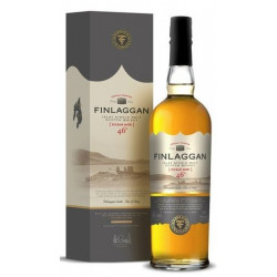 Finlaggan Eilean Mor Single Malt Whisky 70CL