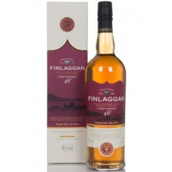 Finlaggan Port Finished Single Malt Whisky 70CL