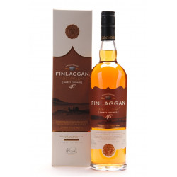 Finlaggan Sherry Finished Single Malt Whisky 70CL