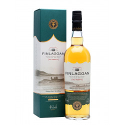 Finlaggan Old Reserve Single Malt Whisky 70CL