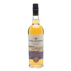 Finlaggan Original Single Malt Whisky 70CL