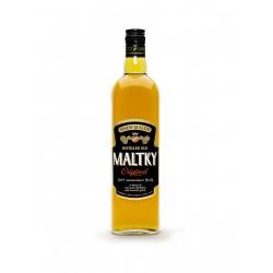 Whisky Maltky Gorter 0.7Liter